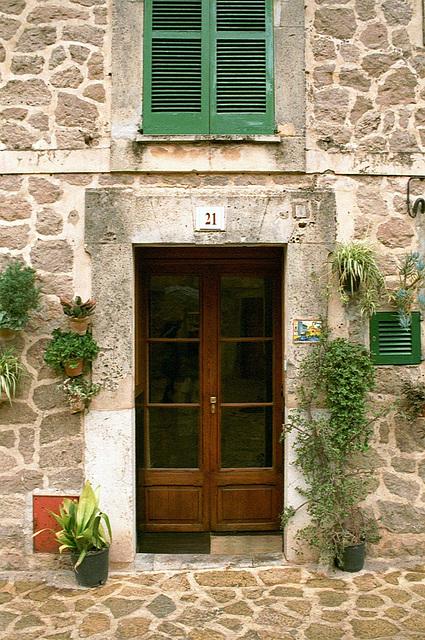 2002-05-12 Mallorca, Valldemossa