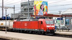 170609 Pratteln BR185 DB Cargo 1