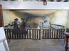 Musée du Marquisat PONT CROIX