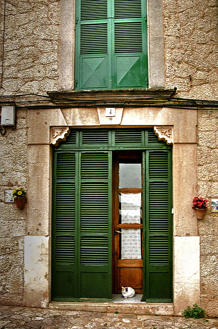 2002-05-12 Mallorca,Valldemossa
