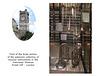 Brass instruments 2 Hornimans 28 10 2014