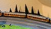 161230 B3 4 Orient-Express 3