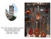 Stringed instruments 2 Hornimans 28 10 2014