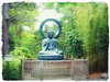 Buddha's smile & Cognitive Science