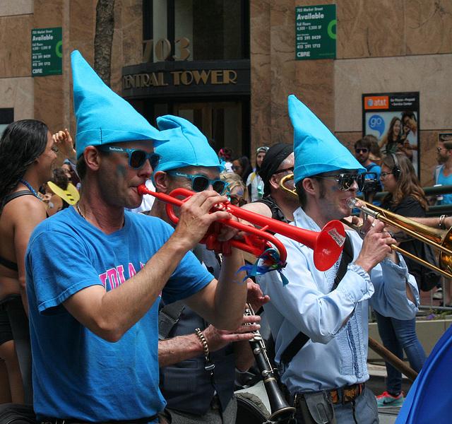 San Francisco Pride Parade 2015 (7291)