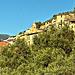 Ventimiglia - Grimaldi superiore