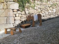 Serra da Estrela - VII