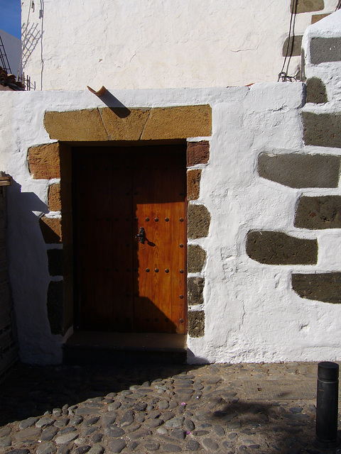 2007-10-04 Gran Canaria