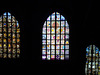 Gouda St. Jans church