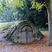 Ice House - 16 October 2021