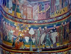 Müstair - St. Johann