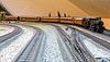 161230 B3 4 Orient-Express 6