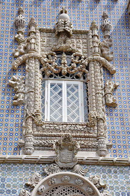 2009-05-21 Sintra