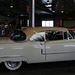1956 Cadillac Coupe DeVille (5009)