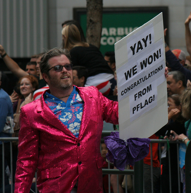 San Francisco Pride Parade 2015 (5297)