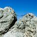 Monte Cristallo - 3154 m
