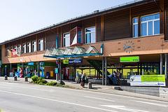 140608 gare Hasle Ruegsau