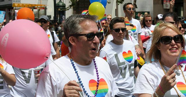 San Francisco Pride Parade 2015 (7256)
