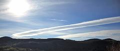 Volutus- Roll Cloud