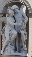 2 (7)...austria vienna statue