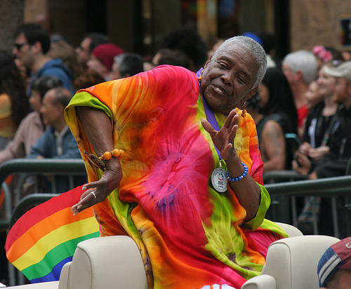 San Francisco Pride Parade 2015 (5290)