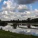 20200901 9688CPw [D~PB] Steinhorster Becken, Delbrück