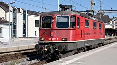 170823 Montreux Re420 0