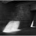 .... underground...!