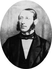 Georg Weerth