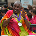 San Francisco Pride Parade 2015 (5287)
