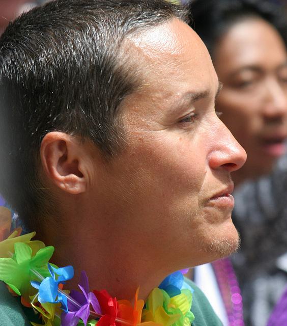San Francisco Pride Parade 2015 (7200)