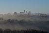 Nebelhauch