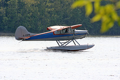 Cessna 170BX
