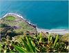 Madeira : Cabo Girao - (2019/03 SPC 6° 4v) HIGHLY VERTIGOUS IMAGES
