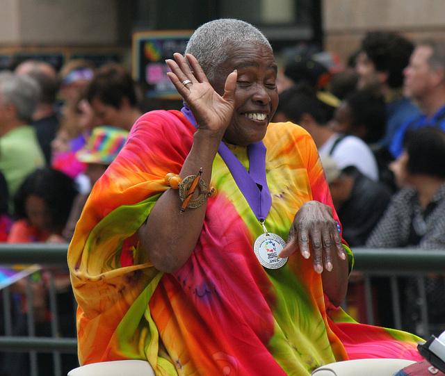 San Francisco Pride Parade 2015 (5286)