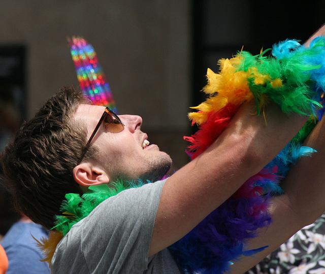 San Francisco Pride Parade 2015 (7199)