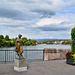 Rhein,Schweiz
