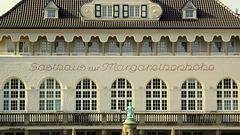 Gasthaus und Hotel am Kleinen Markt (2 x PiP)