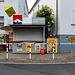 -kiosk-1220499-co-28-05-17