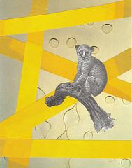 lemur-arp-albers