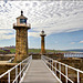 A new view from Whitby