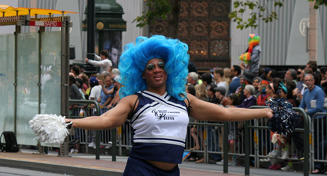 San Francisco Pride Parade 2015 (5239)