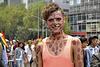 Gay Pride México