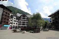 Chamonix-Mont-Blanc 12