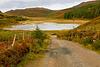 Loch Suardal HFF