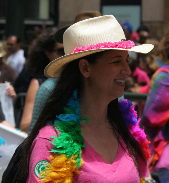 San Francisco Pride Parade 2015 (7159)