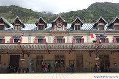 Chamonix-Mont-Blanc 13