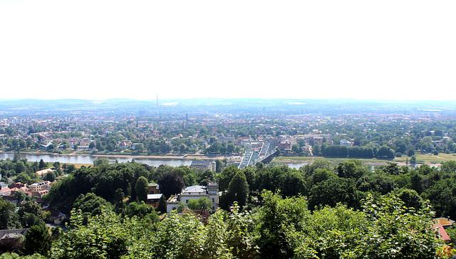 2017-06-15 04 Petro en Dresdeno