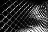 Brutal Fence