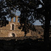 Santa Maria de Marcèvol L1030159